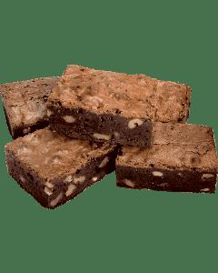 Classic Fudge Brownie