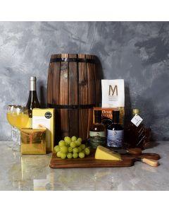 Italian Luxuries Gift Set