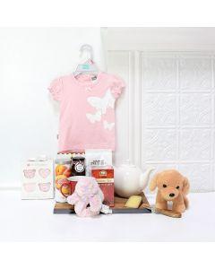 Daddy's Girl Gift Set