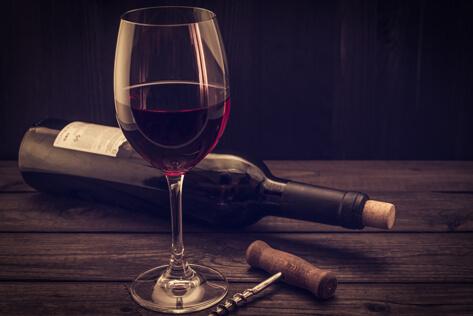Wine Gift Baskets Putnam