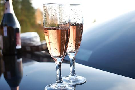 https://basketsmaine.com/media/holidays/Cinco de Mayo/IMG_Champagne.jpg