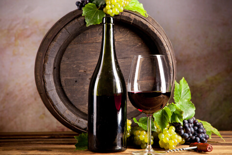 Wine Gift Baskets Rocky Hill