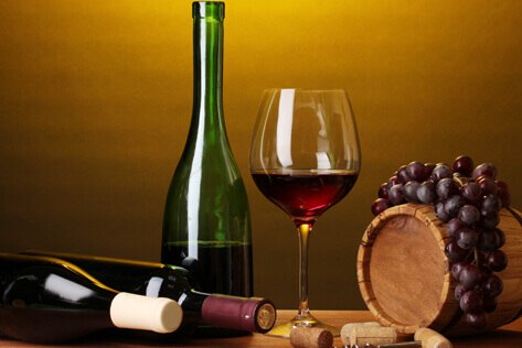 Wine Gift Baskets East Hampton