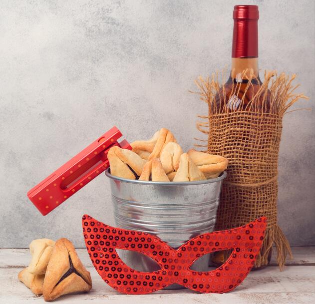 Fabyan Gift Baskets