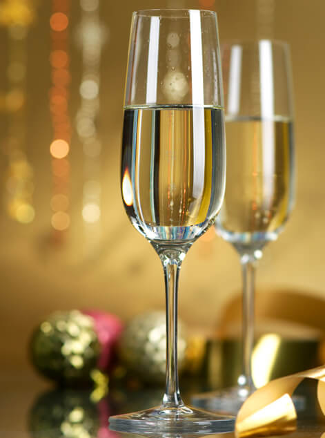 Champagne Gift Baskets Delivery Rockfall