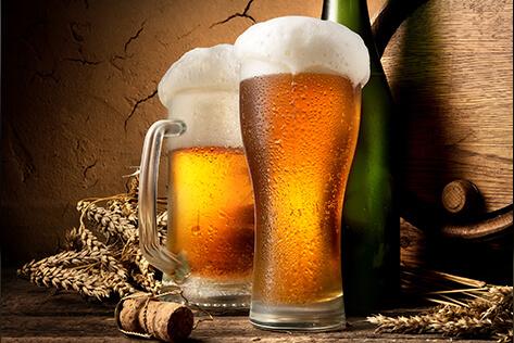 Beer Gift Baskets Delivery Sherman Station