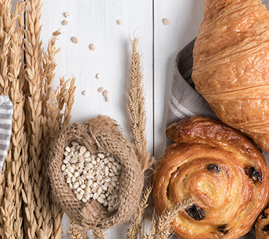 Bakery Gift Baskets Delivered to Maine