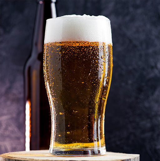 Our Beer Clubs Gift Ideas for Friends