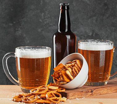 Beer Clubs Gift Baskets Delivered to Maine