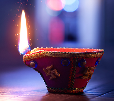 Diwali Gift Baskets Delivered to Maine