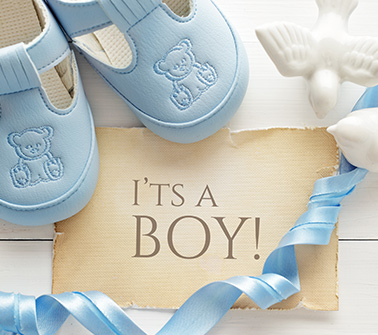 For Boys Gift Baskets Delivered to Maine