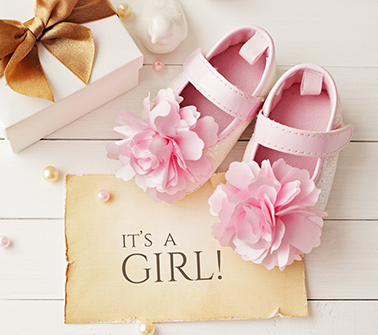 For Girls Gift Baskets Delivered to Maine