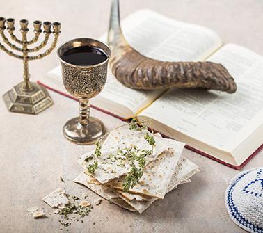 Kosher Gift Baskets Delivered to Maine