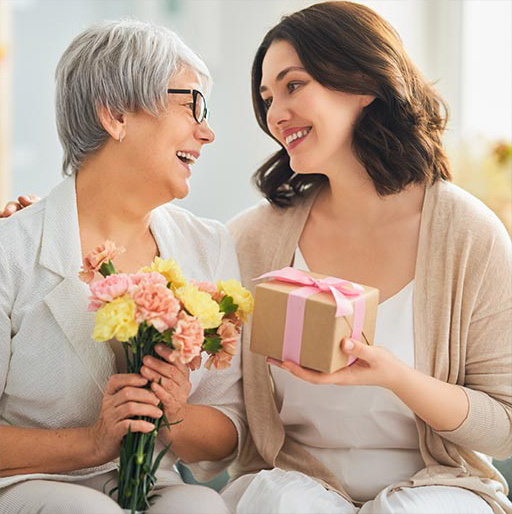 Our Mother's Day Gift Ideas for Friends