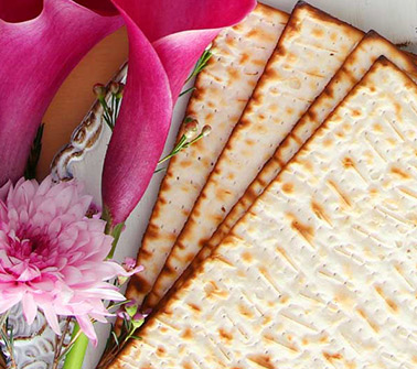 Passover Gift Baskets Delivered to Maine