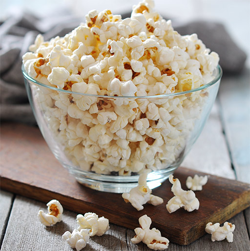 Our Popcorn Gift Ideas for Bosses & Co-Workers