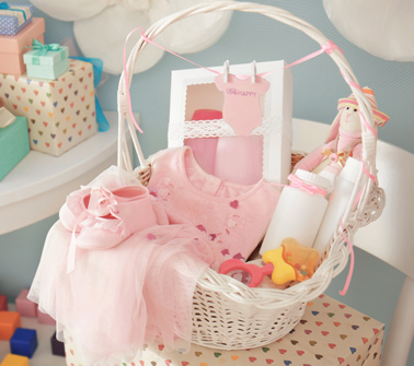 Unisex Gift Baskets Delivered to Maine