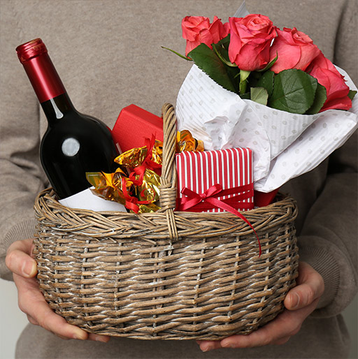 Our Wine Gift Ideas for Mom & Dad