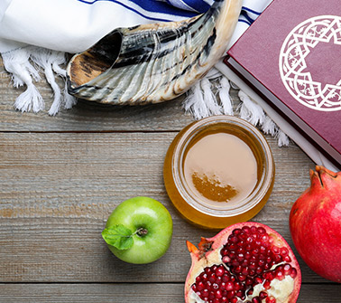 Yom Kippur Gift Baskets Delivered to Maine
